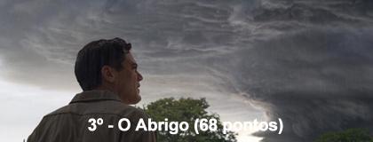 oabrigo