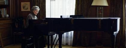 - De bouas aqui no piano ~rysos~