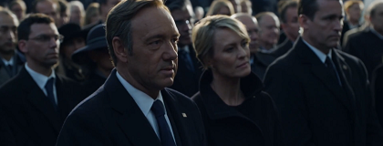 houseofcards-1