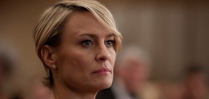 houseofcards-4