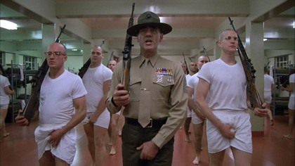 Full-Metal-Jacket-Wallpapers