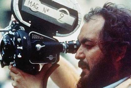Stanley-Kubrick2