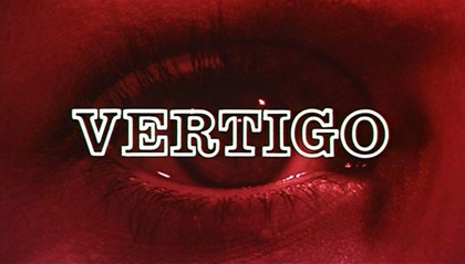 hero_vertigo_opening_credits