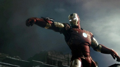 iron-man-2008-crop-1