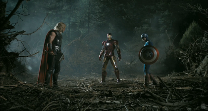 Thor-Iron-Man-and-Captain-America-the-avengers-2012-movie-30116770-1280-686