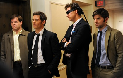 Bachelorette-movie-image-Kyle-Bornheimer-James-Marsden-Hayes-MacArthur-Adam-Scott