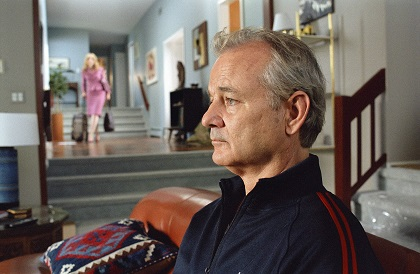 broken-flowers-murray