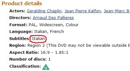 o que eu sei de italiano eu aprendi com Terra Nostra OU SEJE